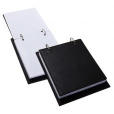 Bloco de anotações - B1220